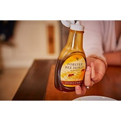Forever Bee Honey de la Forever Living Products