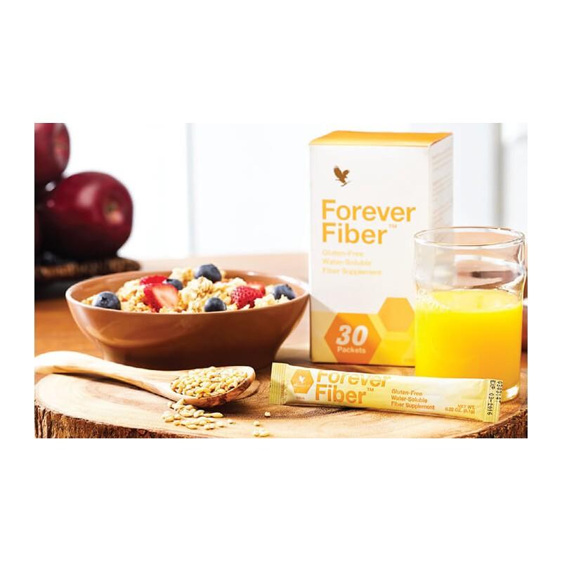 Forever Fiber de la Forever Living Products