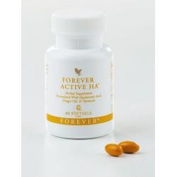 Supliment nutritiv cu acid hialuronic