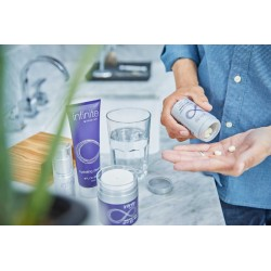 Complex de vitamine de la Forever Living Products