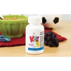 Forever Kids - vitamine Forever pentru copii