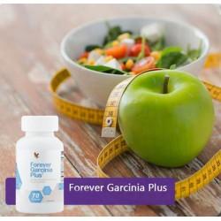 Forever Garcinia Plus - supliment de slabit
