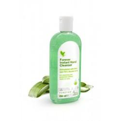 Forevera Aloe Instant Cleanser